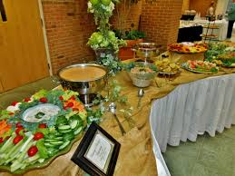 finger food buffet awesome party food ideas pinterest sweet