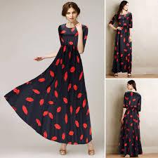 black dress red lips big u2013 woman best dresses