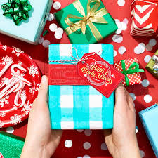 75 best the perfect christmas gifts images on pinterest bath