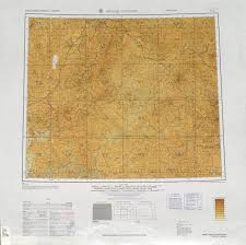 Grand Canyon Maps Grand Canyon Map View Online