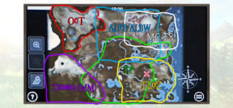 termina map wii u omni hyrule theory zd i forums dungeon