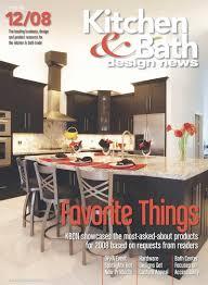 home design magazines kitchen design magazines home design inspiration kitchen