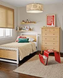 30 best room u0026 board paint images on pinterest board paint