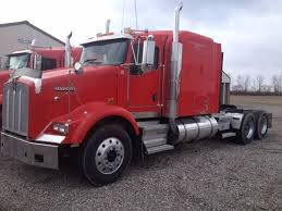 2000 kenworth t800 for sale kenworth t800 for sale in ohio carsforsale com