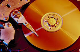 format hard disk bootmgr missing how to reformat a hard drive in windows xp to get rid of a virus