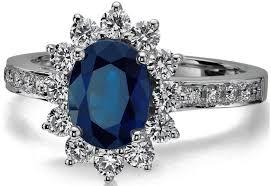 most beautiful wedding rings tacori mens wedding bands discount wedding rings model