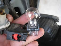 how much to fix a tail light light bulb replacing tail light bulb best ideas clear transparent