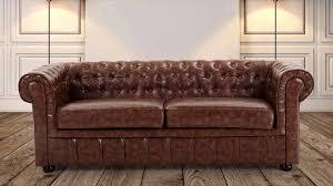 sofa beziehen sofa beziehen lassen 22 with sofa beziehen lassen bürostuhl
