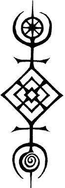 best 25 traditional viking tattoos ideas on viking
