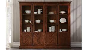 entertainment units bookshelf tv cabinets bookcase domayne