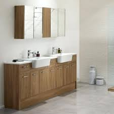 fitted bathroom furniture ideas fitted bathroom furniture ideas bathroom fitted bathroom furniture