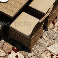 Cypress Outdoor Furniture by Cypress Patio Furniture Wayfair