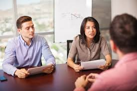 How To Hand Resume In Person 5 Reasons Why Employers Don U0027t Respond After A Job Interview