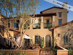 tuscan house architecture pinterest tuscan house house and