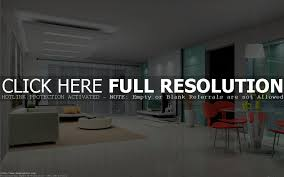 home interior design software free interior design kitchen home ideas loversiq