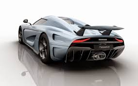 extreme gentleman koenigsegg speed ever