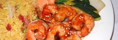 Chinese Buffet Hours hong kong sushi u0026 chinese restaurant