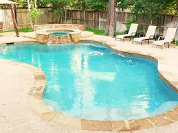 Swimming Pool Backyard Designs by 51 Best Backyard Pool Ideas Images On Pinterest Small Backyards