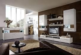 Wohnzimmer Einrichten Mit Schwarzer Couch Modern Tapezieren Kogbox Com