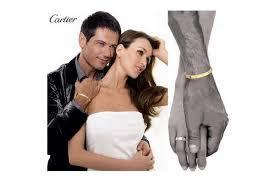 men love bracelet images Love bracelet archives jpg