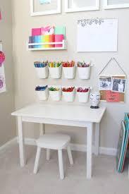best 25 study table for kids ideas on pinterest ikea study