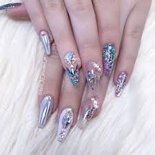 nail jewelry designs images nail art designs