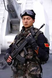 25 best people u0027s liberation army ideas on pinterest chinese