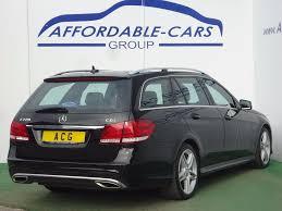 lexus west yorkshire 2013 mercedes benz e class e220 cdi amg sport 14 998