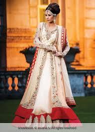 106 best asian dresses images on pinterest indian dresses