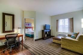 2 bedroom suite hotel chicago hyatt house chicago schaumburg 99 1 0 9 updated 2018 prices