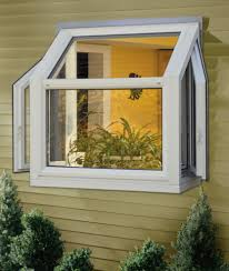 garden window cost home outdoor decoration