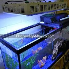 aquarium lights for sale aquarium led lights reef aquarium led lighting for sale wecompany me