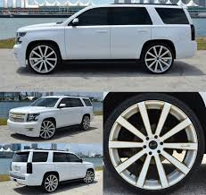 best 25 2015 chevy tahoe ideas on pinterest 2015 tahoe lifted