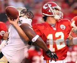 new orleans saints v kansas city chiefs photos and images getty