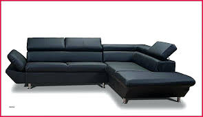 canap bz conforama canape lit luxe theoak co