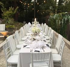 chair rentals ta welcome to c m party props party equipment rentals san francisco