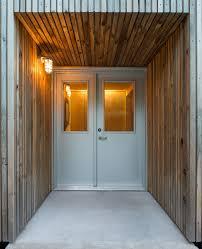 gallery of moore studio omar gandhi architect 10