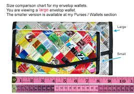 large wallet music sheets large wallet envelope discovered