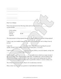Birth Certificate Authorization Letter Sle Stop Check Payment Form