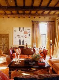 Martin Lawrence Bullard Interior Designer Styleture Notable Designs Functional Living Spacesdesigner