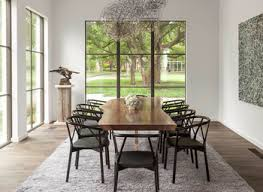 Throw Rugs For Bathroom by Square Carpet And Rugs For Dining Room Editeestrela Design