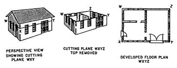 professional carpentry
