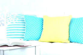 light blue accent pillows light blue accent pillows light blue throw pillows cool blue