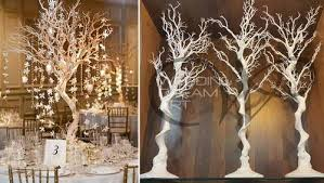 manzanita centerpieces manzanita centerpieces view specifications details of