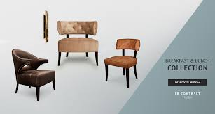 Next Armchairs Brabbu Design Forces Contemporary Home Furniture