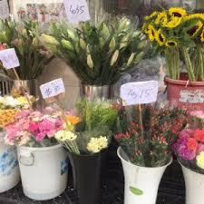 flower stores junior magellan hong kong s blooming flower market