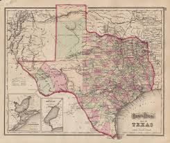 Map Of The Western United States by Discover 19th Century United States In 13 Antiquarian Maps U2013 Jasper52