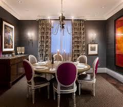 purple dining room ideas best purple dining room ideas gallery home design ideas