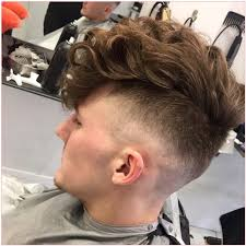 cool mens haircuts 2014 also barberlele23 cool hairstyle for black