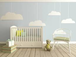peinture chambre d enfant une peinture spéciale pour chambre d enfants joli place